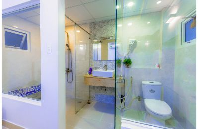 Toilet Bathroom Interior Designers In Chennai Bizzoppo Interiors