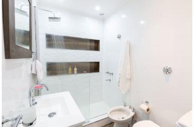 Toilet Bathroom Interior Designers In Chennai Bizzoppo Interiors